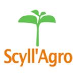 ScyllAgro-150x150