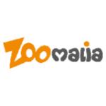 zoomalia-150x150