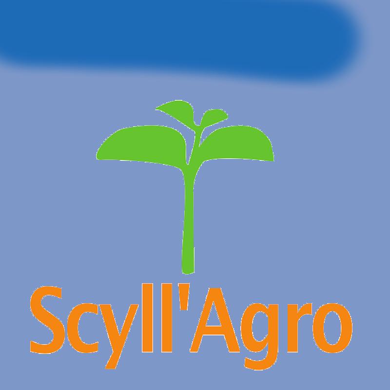Scyll'Agro