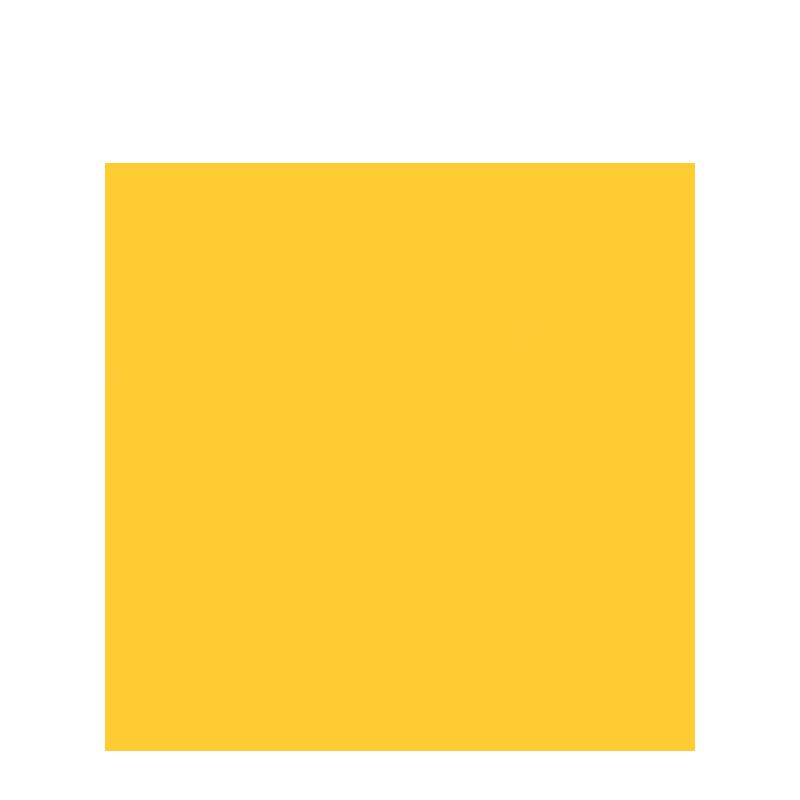 Abeilles&Cie
